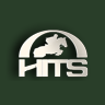 HITS Horse Shows Goes Digital: Reserve Your Space in the Virtual Event Bag Today!
